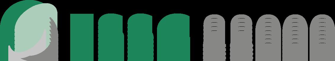 Logo FSSC versie def
