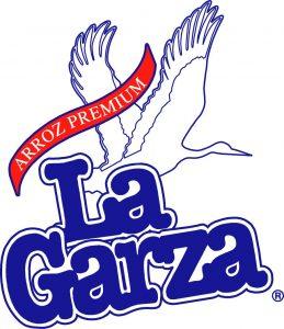 Arroz La Garza