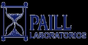 Paill Laboratorios