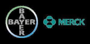 Bayer Merck