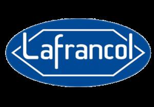 La Francol