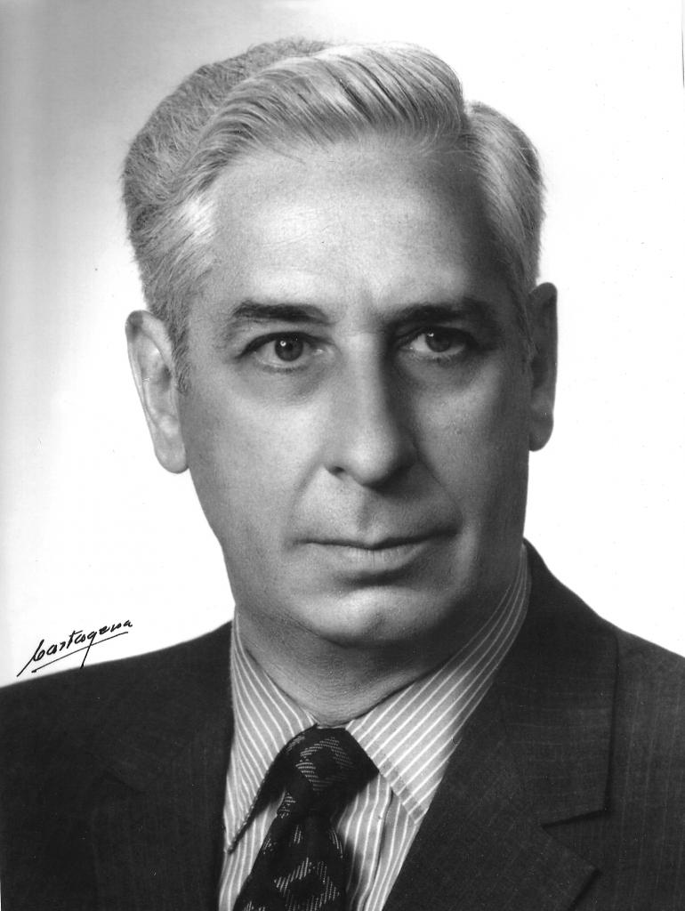 José-Thomas-Font-Fundador