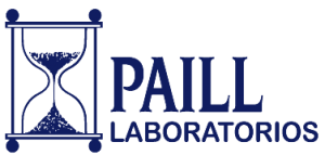 Paill Laboratorios