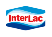 Interlac