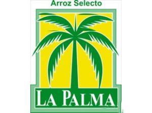 Arroz La Palma