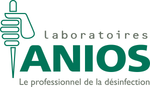 Laboratorio Anios